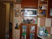 830 000 Руб., 1 комн. квартира, р-он Анилплощадка, Продажа квартир в Кинешме, ID объекта - 333539692 - Фото 4