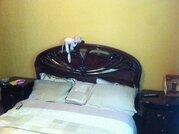 20 000 Руб., Квартира в отличном состоянии на Профсоюзной улице, Аренда квартир в Наро-Фоминске, ID объекта - 310779241 - Фото 3