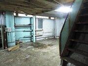 Предложение без комиссии, Аренда гаражей в Москве, ID объекта - 400048264 - Фото 13
