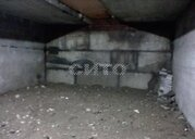 Продажа гаража, Череповец, Борковская Улица - Фото 3