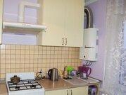 2 х квартира - Фото 3