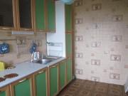 1 500 000 Руб., 3-комн. в Восточном, Купить квартиру в Кургане по недорогой цене, ID объекта - 321492001 - Фото 5