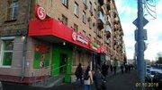 Продается квартира 75.8 кв.м, м. Авиамоторная., Продажа квартир в Москве, ID объекта - 325485186 - Фото 8