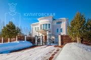 Продажа дома, Кадниково, Сысертский район, Солнечный пер.