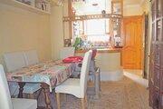 Дом в 200 метрах от пляжа Moncayo, Продажа домов и коттеджей Гвардамар-дель-Сегура, Испания, ID объекта - 502254925 - Фото 11