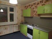 Продается отличная 1-к комнатная квартира в кирпичном доме 2011 года