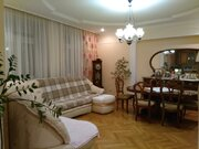 Квартира, пр-кт. Ленина, д.42
