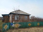 Продаю дом в Трубецкого - Фото 2