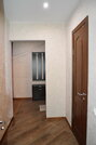 35 000 Руб., Сдается трехкомнатная квартира, Снять квартиру в Домодедово, ID объекта - 333950915 - Фото 18