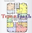 Продажа квартиры, Обь, Ул. Ломоносова, Продажа квартир в Обе, ID объекта - 331201527 - Фото 2