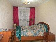 Продажа: Квартира 3-ком. 57 м2 5/5 эт. - Фото 3