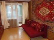 Продажа 1 комн. квартиры Макарова д.4 - Фото 2