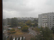 Продаю 3-комнатную квартиру на Лаптева, д.4, Купить квартиру в Омске по недорогой цене, ID объекта - 320526106 - Фото 26