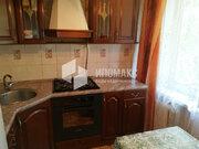 Продается 3-комнатная квартира в п.Калининец - Фото 5