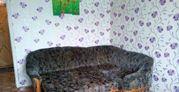 12 000 Руб., Аренда квартиры, Чита, Шестипёрова, Аренда квартир в Чите, ID объекта - 319517806 - Фото 3