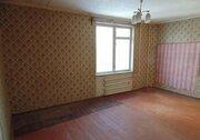 Продажа квартиры, Балаково, Ул. Набережная Леонова
