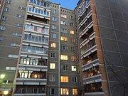 Квартира, ул. Селькоровская, д.38