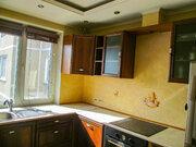 3 070 000 Руб., Четырехкомнатная квартира 76 кв.м с ремонтом ждет дружную семью, Купить квартиру в Челябинске, ID объекта - 333910720 - Фото 7