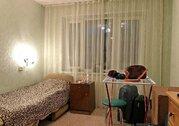 Продается 3 комнатная квартира г. Раменское ул.Михалевича 12/1 - Фото 5