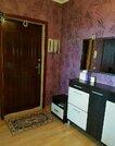 Двух комнатную квартиру - Фото 3