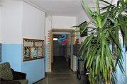 Продажа квартир Дуванский б-р.