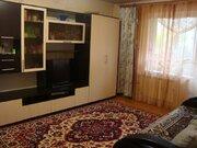 Продается 1-комн. квартира 39 м2, Купить квартиру в Екатеринбурге по недорогой цене, ID объекта - 323318821 - Фото 4