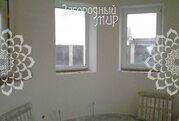 Продам дом, Ярославское шоссе, 5 км от МКАД, Таунхаусы в Мытищах, ID объекта - 500606082 - Фото 4