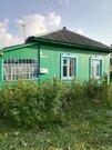 Продажа дома, Калачево, Прокопьевский район, Ул. Станционная - Фото 1