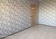 Квартира 1-комнатная Саратов, Волжский р-н, проезд Овсяной 1-й