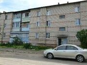 3-к квартира на 3 линии ЛПХ 1.4 млн руб