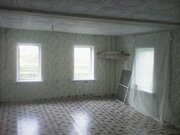 Продам домик в деревне. - Фото 5