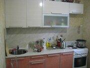 1-комн. благ. кв. в доме 2015г.п. на ул. Суворова, любая форма оплаты - Фото 4