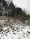 Срочно продается земельный участок и дачный домик! - Фото 4