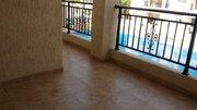 119 000 €, Великолепный двухкомнатный Апартамент в 800м от пляжа в Пафосе, Купить квартиру Пафос, Кипр по недорогой цене, ID объекта - 327253686 - Фото 9