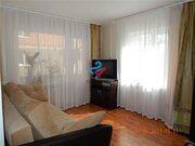 Квартира по адресу г. Уфа ул. Комсомольская 131 а