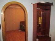 1 комнатная с евроремонтом в центре города, Купить квартиру в Егорьевске по недорогой цене, ID объекта - 321413341 - Фото 22