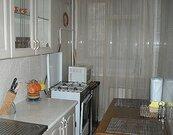 12 000 Руб., 1-комнатная квартира на ул.Адмирала Васюнина, Аренда квартир в Нижнем Новгороде, ID объекта - 320508584 - Фото 2