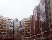 Продается шикарная евро- 3 комнатная квартира на Васильевском острове. - Фото 4
