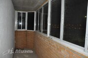 Продам 1-к квартиру, Некрасовский, микрорайон Строителей 42 - Фото 4