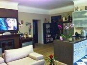 Продажа квартиры, Купить квартиру Рига, Латвия по недорогой цене, ID объекта - 313137125 - Фото 1