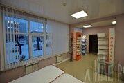 Помещение свободного назначения, Продажа торговых помещений в Нижневартовске, ID объекта - 800297530 - Фото 8