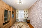 Владимир, Батурина ул, д.37, 2-комнатная квартира на продажу