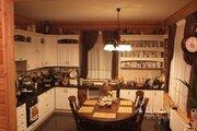 Продажа дома, Лахта, Приморский район, Ул. Приозерная - Фото 1