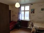 Купить квартиру в Гатчинском районе
