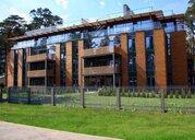 Продажа квартиры, Купить квартиру Юрмала, Латвия по недорогой цене, ID объекта - 313155128 - Фото 2