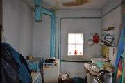 Продается дом по адресу с. Манино, ул. Советская 62 - Фото 5