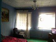 Дом, город Херсон, Продажа домов и коттеджей в Херсоне, ID объекта - 502202541 - Фото 5