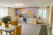 Продажа дома, Севастополь, Тер. СПК пк ст Бриз - Фото 5
