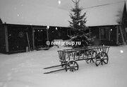 Коттеджи на сутки в Калининском районе