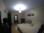 2 700 000 Руб., Продается квартира с ремонтом, мебелью и техникой по ул. Калинина 4, Купить квартиру в Пензе по недорогой цене, ID объекта - 323218035 - Фото 5